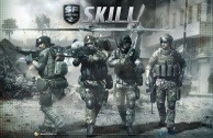 SKILL: Special Forces