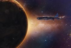 Космические корабли скачать игру